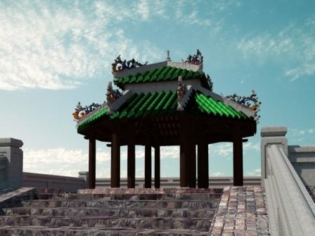Du lịch Việt Nam - Mê hồn 12 nơi ngắm sao ảo diệu nhất Việt Nam