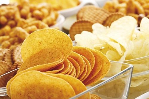 Thực phẩm giảm cân - Những thực phẩm nếu muốn giảm cân tuyệt đối không được dùng