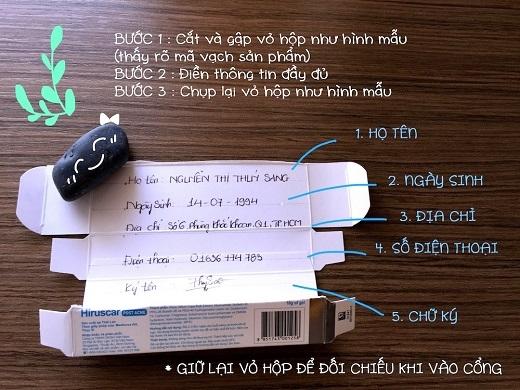 Tiết lộ về lần đầu của Bảo Anh và Phạm Hồng Phước - Tin sao Viet - Tin tuc sao Viet - Scandal sao Viet - Tin tuc cua Sao - Tin cua Sao