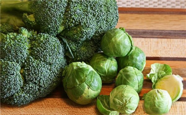 Thực phẩm tốt cho sức khỏe - Những thực phẩm giúp tăng cường sinh lý cho nam giới