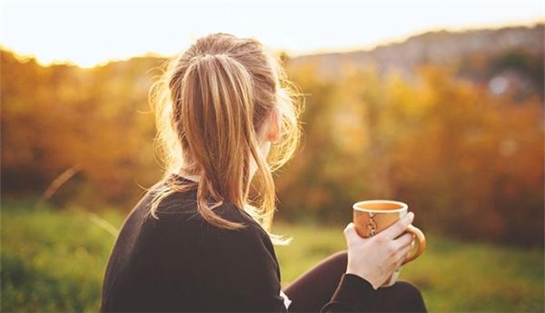 Nỗi hối tiếc thường gặp nhất ở mọi người chính là không được sống đúng với chính mình. (Ảnh: Internet)