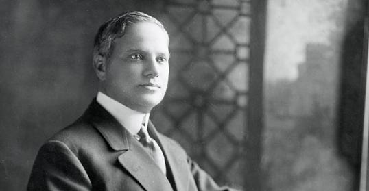 Một nhân vật nổi tiếng khác thiệt mạng trong thảm họa Titanic còn có Benjamin Guggenheim (1865-1912), người thừa kế của một trong những gia tộc có tầm ảnh hưởng bậc nhất New York.