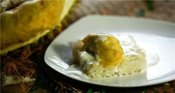 """Ẩm thực miền Nam - """"Siêu lòng"""" với các món ngon miền Nam"""