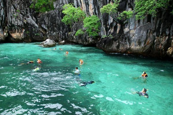"""Du lịch Côn Đảo - Hè này nhất định khám phá Côn Đảo - Thiên đường ở """"địa ngục trần gian"""""""