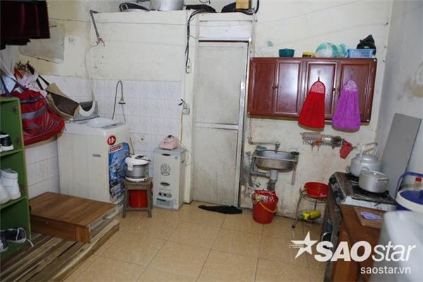 Mọi đồ dùng trong nhà... - Tin sao Viet - Tin tuc sao Viet - Scandal sao Viet - Tin tuc cua Sao - Tin cua Sao