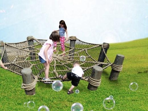 Địa điểm vui chơi cho gia đình mới lạ nhất hè này, bạn đã biết chưa?