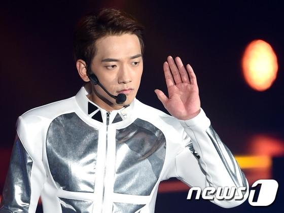 """Rain: """"Đối với tôi, Kim Tae Hee quan trọng nhất chỉ sau gia đình"""""""