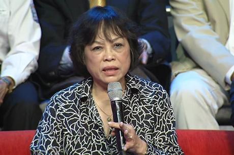 Sao Việt bị chửi tơi bời khi phá nát tác phẩm nổi tiếng - Tin sao Viet - Tin tuc sao Viet - Scandal sao Viet - Tin tuc cua Sao - Tin cua Sao