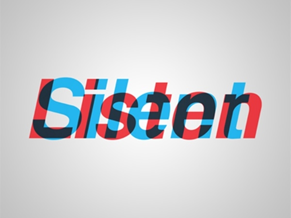 """#6 Điều thú vị với từ """"listen"""" (lắng nghe) là khi đảo thứ tự các chữ cái, ta có từ """"silent"""" (im lặng).(Ảnh: Internet)"""