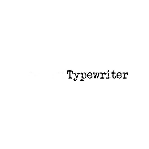 """#10 """"Typewriter"""" là từ dài nhất mà bạn có thể gõ hoàn toàn bằng dòng trên cùng của bàn phím máy tính.(Ảnh: Internet)"""