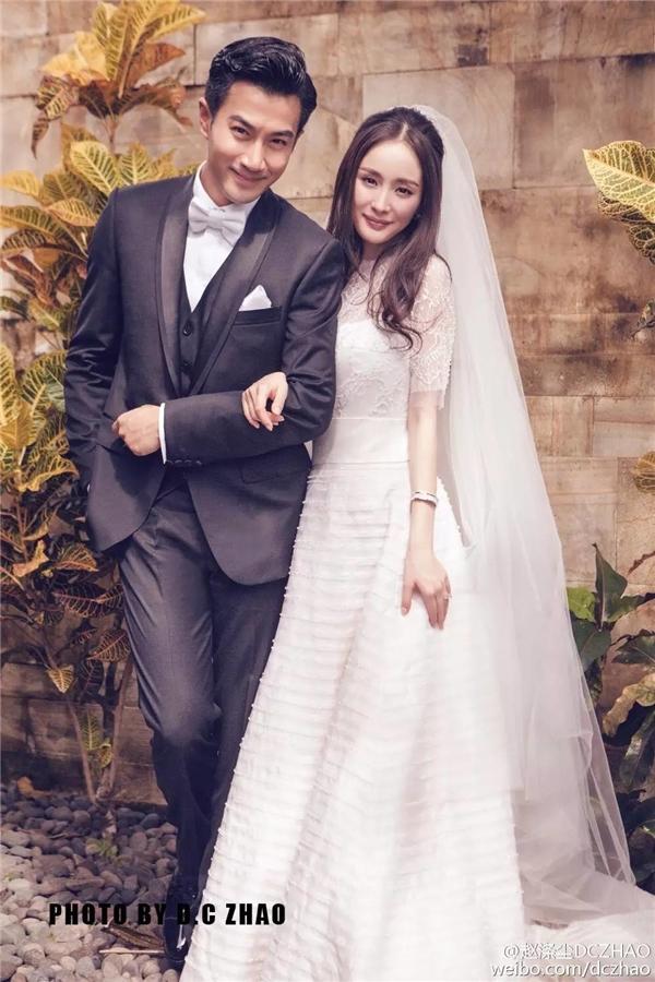 Lưu Khải Uy khẳng định hai vợ chồng vẫn gặp nhau dù bận rộn