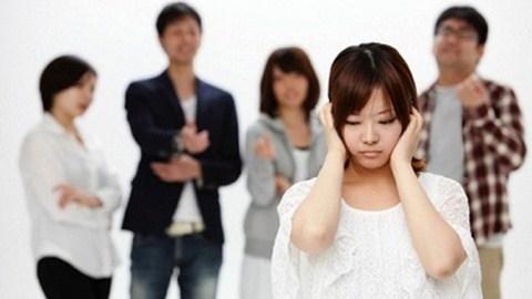 6 nguyên nhân chia tay kinh điển của nhiều cặp đôi