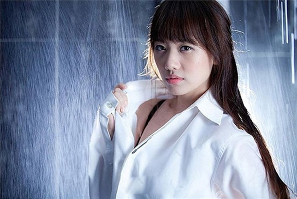 Loạt ảnh khiến Trấn Thành và Hari Won không muốn nhìn lần thứ 2 - Tin sao Viet - Tin tuc sao Viet - Scandal sao Viet - Tin tuc cua Sao - Tin cua Sao