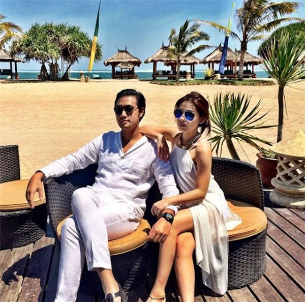 Mặc dù đã lấy vợ, nhưng thiếu gia giàu nhất Indonesia này vẫn khiến các cô gái mê mẩn