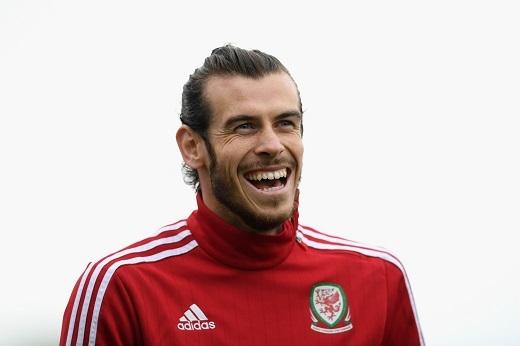 Gareth Bale sẽ rời Santiago Bernabeu mùa hè này?