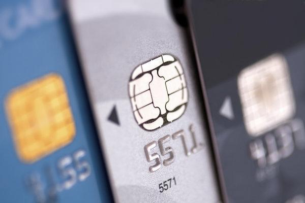 Đối với thẻ có dãytừ thường sẽ dễ bị trộm thông tin hơn. (Ảnh: Internet)