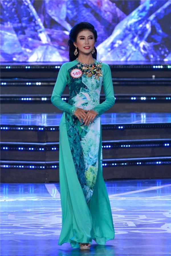 18 ứng cử viên nặng kí cho vương miện Hoa hậu Việt Nam 2016 lộ diện