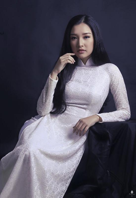 Nền tảng học thức, nhan sắc nổi bật cùng những kĩ năng vượt trội giúp Ngọc Trân được đánh giá cao tại mùa giải năm nay của Hoa hậu Việt Nam, thậm chí nhiều dự đoán được đưa ra cho rằng Ngọc Trân rất có thể có mặt trong top 3 cuối cùng.
