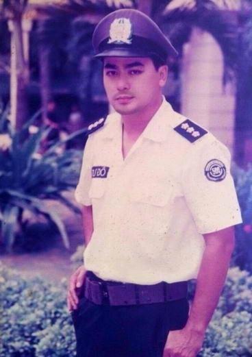 Diễn viên Nguyễn Hoàng hồi phục khả quan sau ca ghép hộp sọ - Tin sao Viet - Tin tuc sao Viet - Scandal sao Viet - Tin tuc cua Sao - Tin cua Sao