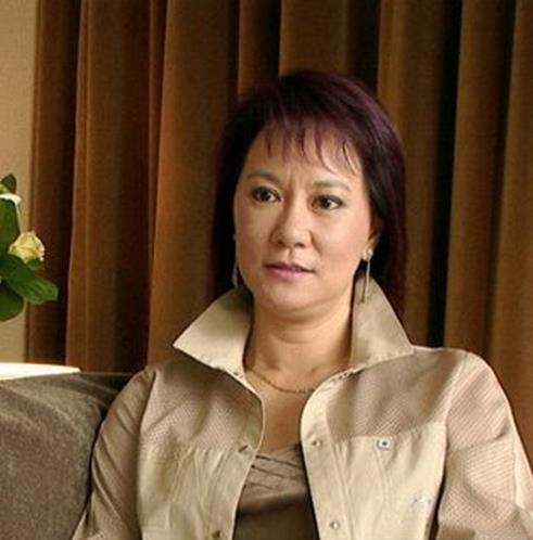 Số phận của 15 nữ minh tinh từng hợp tác với Thành Long