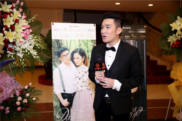 Quyết định phát hành album trong thời điểm khó khăn này, Quang Hà chia sẻ anh luôn tôn trọng nghề của mình, mong muốn khán giả có sản phẩm chất lượng cầm trên tay.
