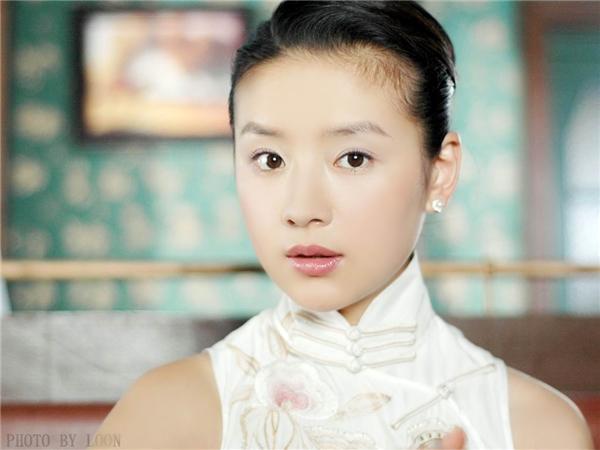 Số phận ngọc nữ Hoa ngữ: người dính scandal nóng, người cô đơn cả đời