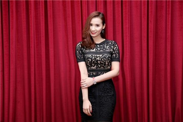 Chia sẻ về vai diễn, Lã Thanh Huyền cho biết, từ lâu, cô đã khao khát tìm kiếm được một nhân vật cá tính để thoát khỏi hình ảnh những vai dịu dàng, cam chịu trước đây. Và Lam trong Zippo, Mù Tạt và em hội tụ đủ yếu tố đó.