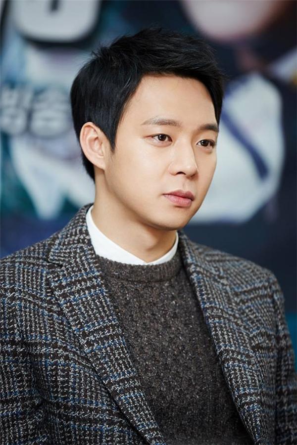 Yoochun lại bị tố hành vi cưỡng bức lần thứ 2