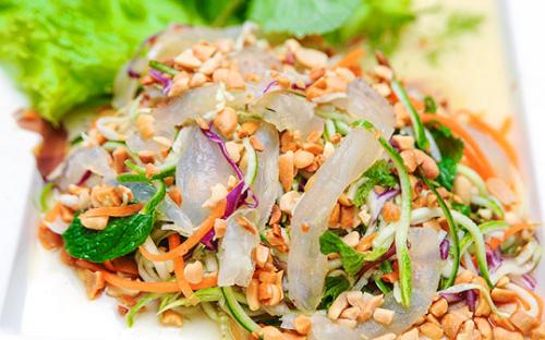 Đặc sản Phú Yên - Đặc sản Phú Yên ăn một lần là nhớ mãi