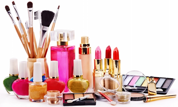 Lắng nghe làn da của bạn để chọn lựa sản phẩm phù hợp. (Ảnh: Internet)