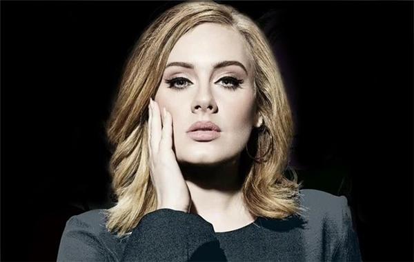 Adele: Thị Dẹo hay Ánh Dương