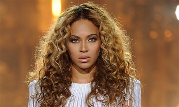 Beyoncé: Bảo Yến