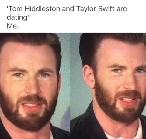 Captain như đang không thể chấp nhận được sự thật này. (Ảnh: Internet)