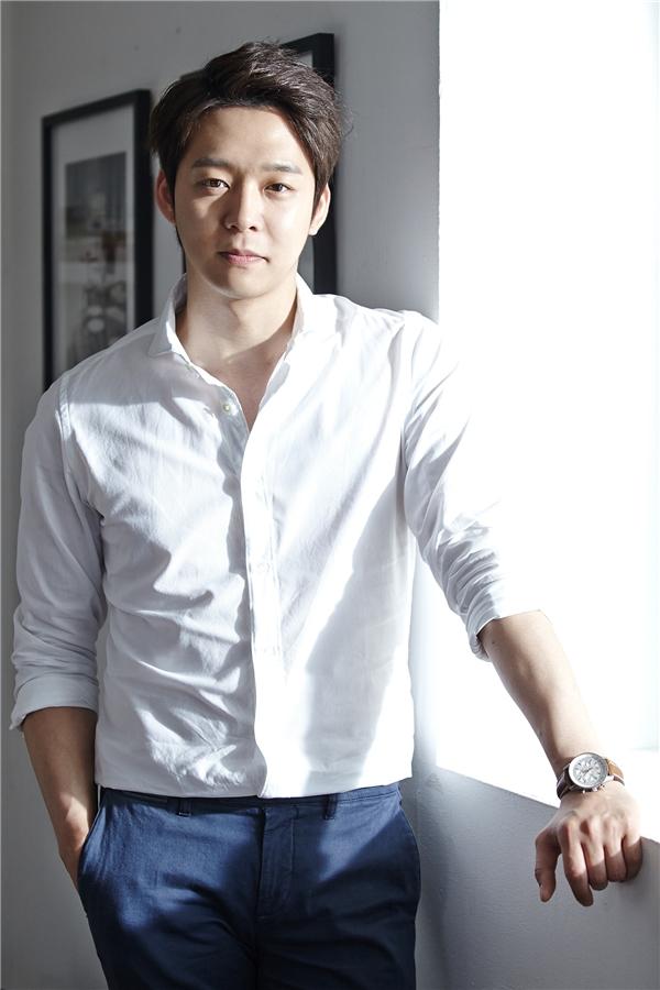 Nạn nhân trong scandal của Yoochun, đâu chỉ có hai người!