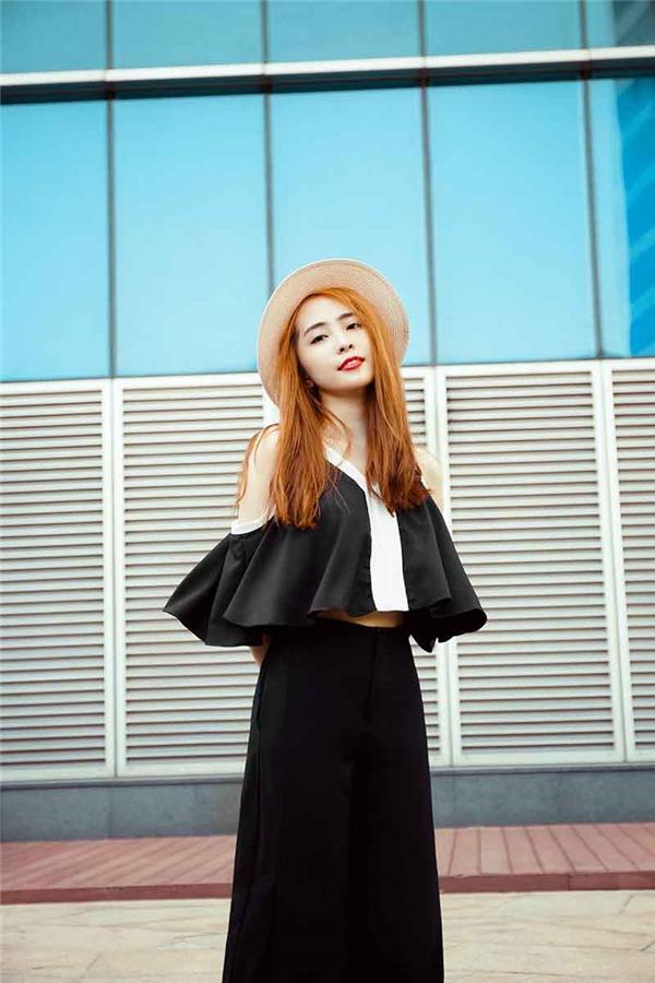 Bên cạnh đó, bà xã Doãn Tuấn cònđược mời làm Đại sứ du lịch, y tế của một thành phố tại Hàn Quốc.