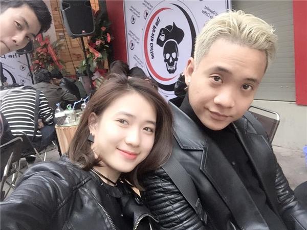 Ngưỡng mộ những cặp hot teen Việt yêu bền vững, xuyên thời gian