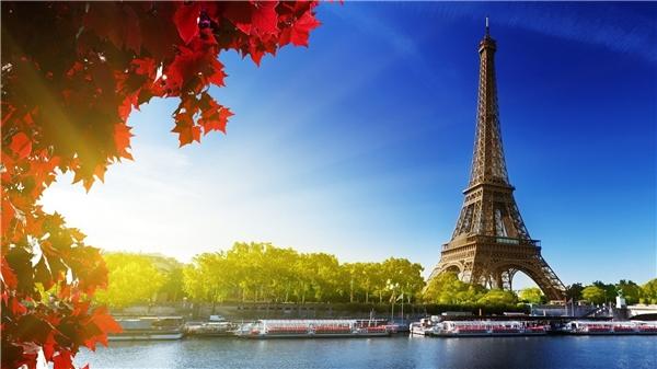 Du lịch thế giới - Những thành phố tuyệt vời nên đi du lịch vào hè này
