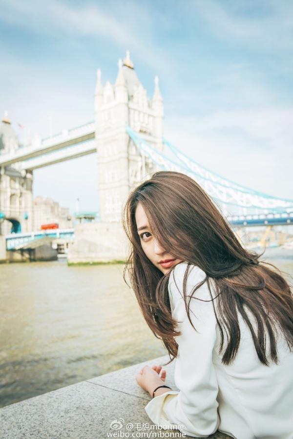 Cô ấm cậu chiêu ở Thượng Hải và những thú chơi xa xỉ khó tin