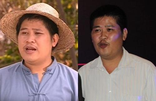 Diễn viên phim Miền đất phúc: người thăng hoa, kẻ lận đận - Tin sao Viet - Tin tuc sao Viet - Scandal sao Viet - Tin tuc cua Sao - Tin cua Sao