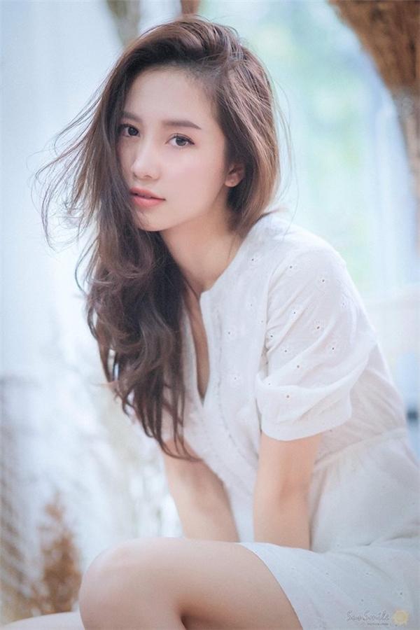 Jun Vũlà gương mặt cực kì nổi tiếng trên đất Thái. (Ảnh: Internet)