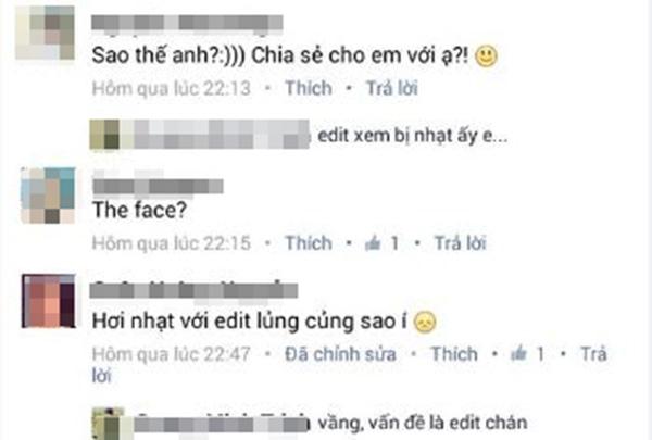 """Vừa lên sóng, The Face Vietnam bị chê """"xem quá buồn ngủ"""""""