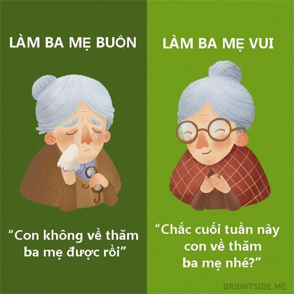 Nguồn: Bright Side - Việt hóa: Vĩnh Trinh.