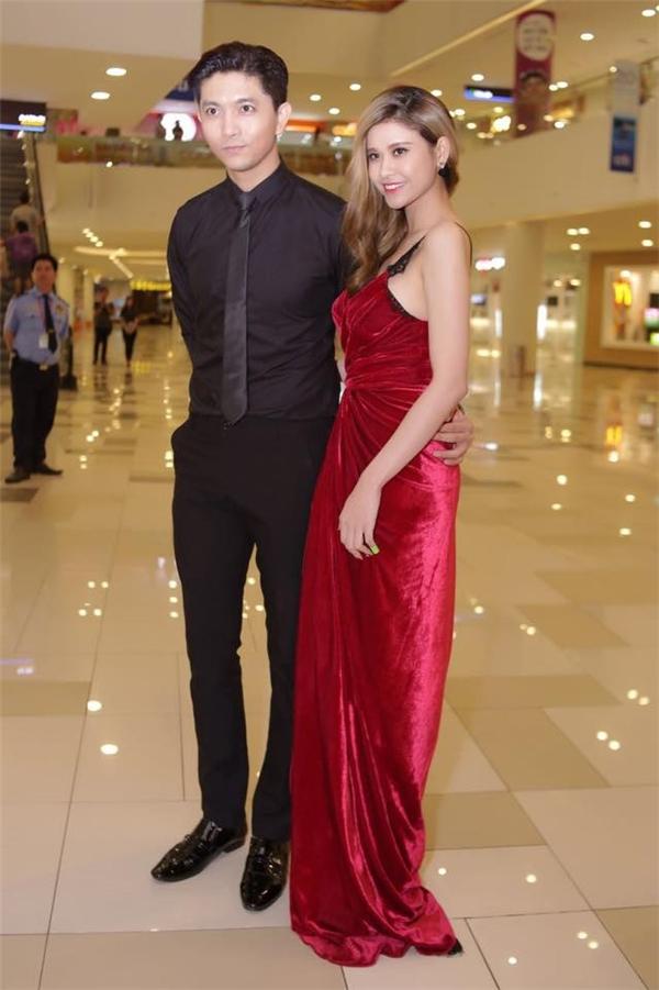 Trương Quỳnh Anh, Tim phủ nhận chuyện kết hôn sau nhiều năm chung sống - Tin sao Viet - Tin tuc sao Viet - Scandal sao Viet - Tin tuc cua Sao - Tin cua Sao