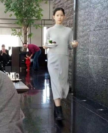 Ngạc nhiên với vẻ trưởng thành của hot girl trà sữa sau khi sinh con