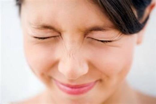 Những thói quen làm đẹp khiến nhan sắc bạn bị  vùi dập