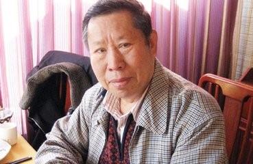Tài tử Tây Du Ký 1986 qua đời vì bạo bệnh