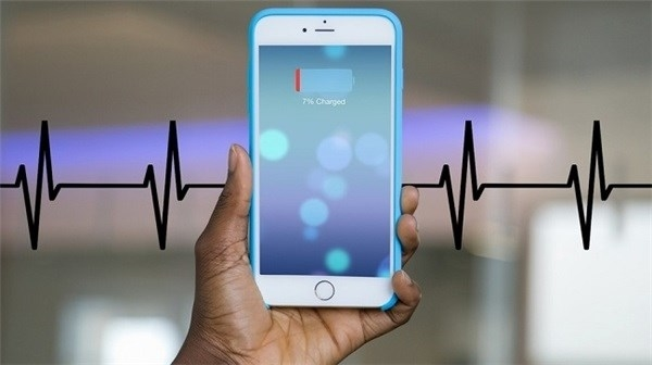 90% người dùng iphone đã bỏ lỡ những mẹo vặt cực hữu ích này
