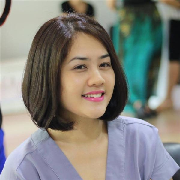"""Những người đẹp của showbiz Việt xuất thân từ """"cái nôi"""" báo chí"""