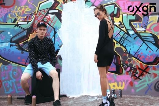 4 thương hiệu thời trang quốc tế cưa đổ các sao Việt