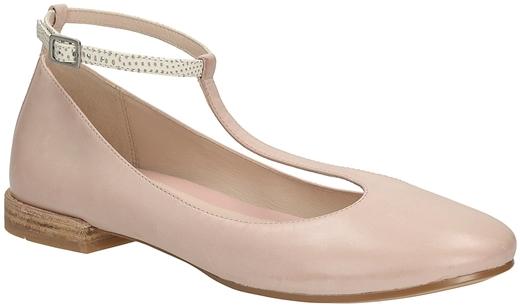 Giày nữ Clarks – Giá gốc: 3.290.000 Giá SAU SALE: 690.000